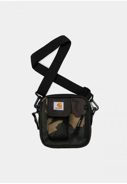 Маленька сумка через плече