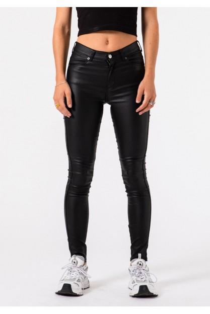 Зауженные джинсы Lexy