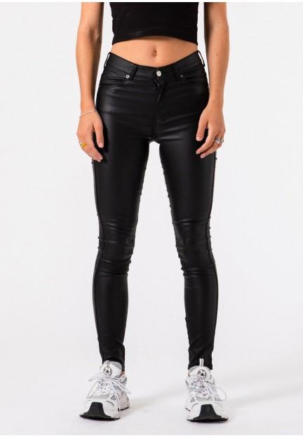 Завужені джинси Lexy