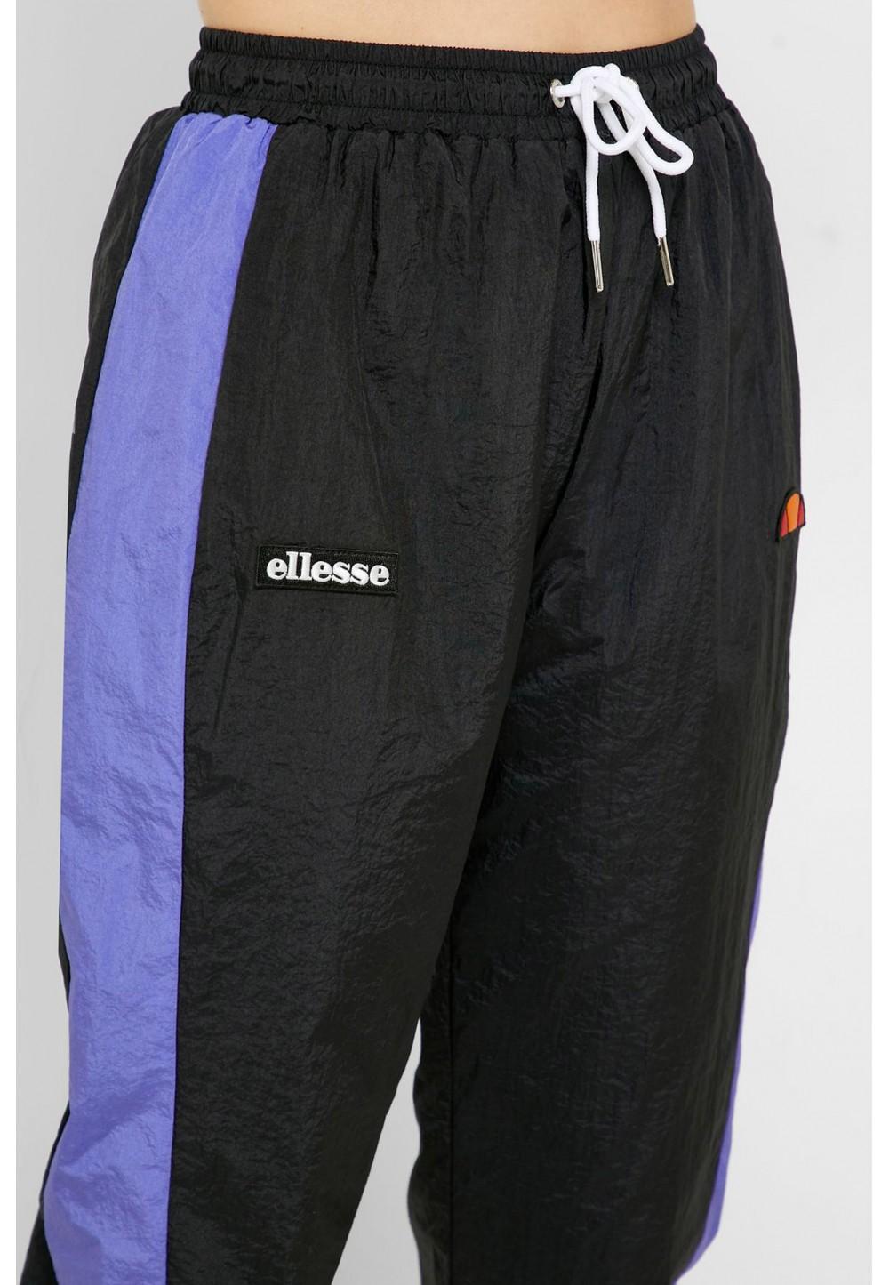 Разноцветные спортивные штаны