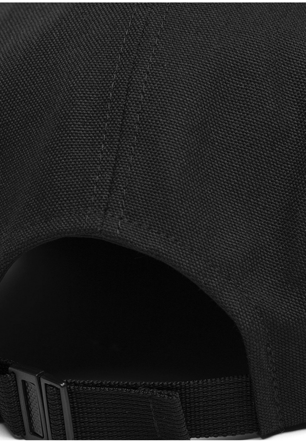 Классическая кепка с логотипом