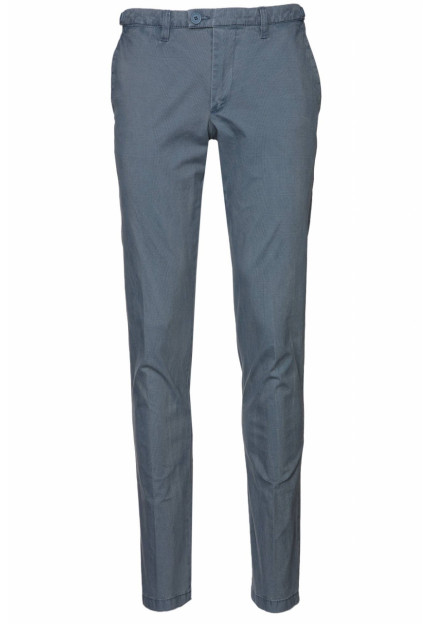 Сірі брюки
