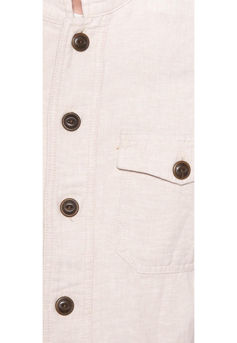 Жакет Goa Linen Layer