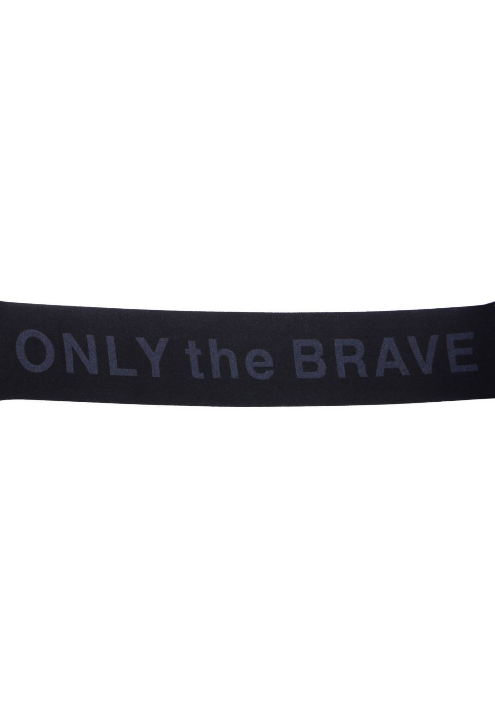 Шарф DIESEL Only The Brave