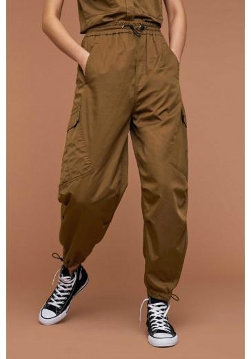Женские брюки Glide