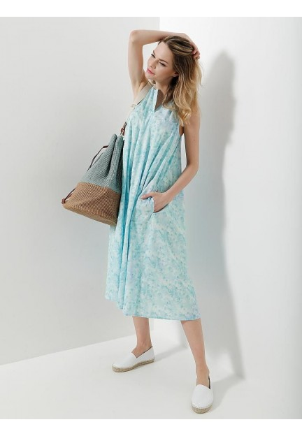 Женское платье Kait