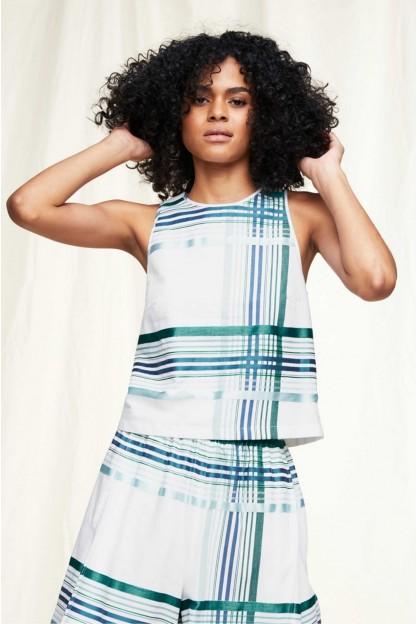 Женская блуза Nissie