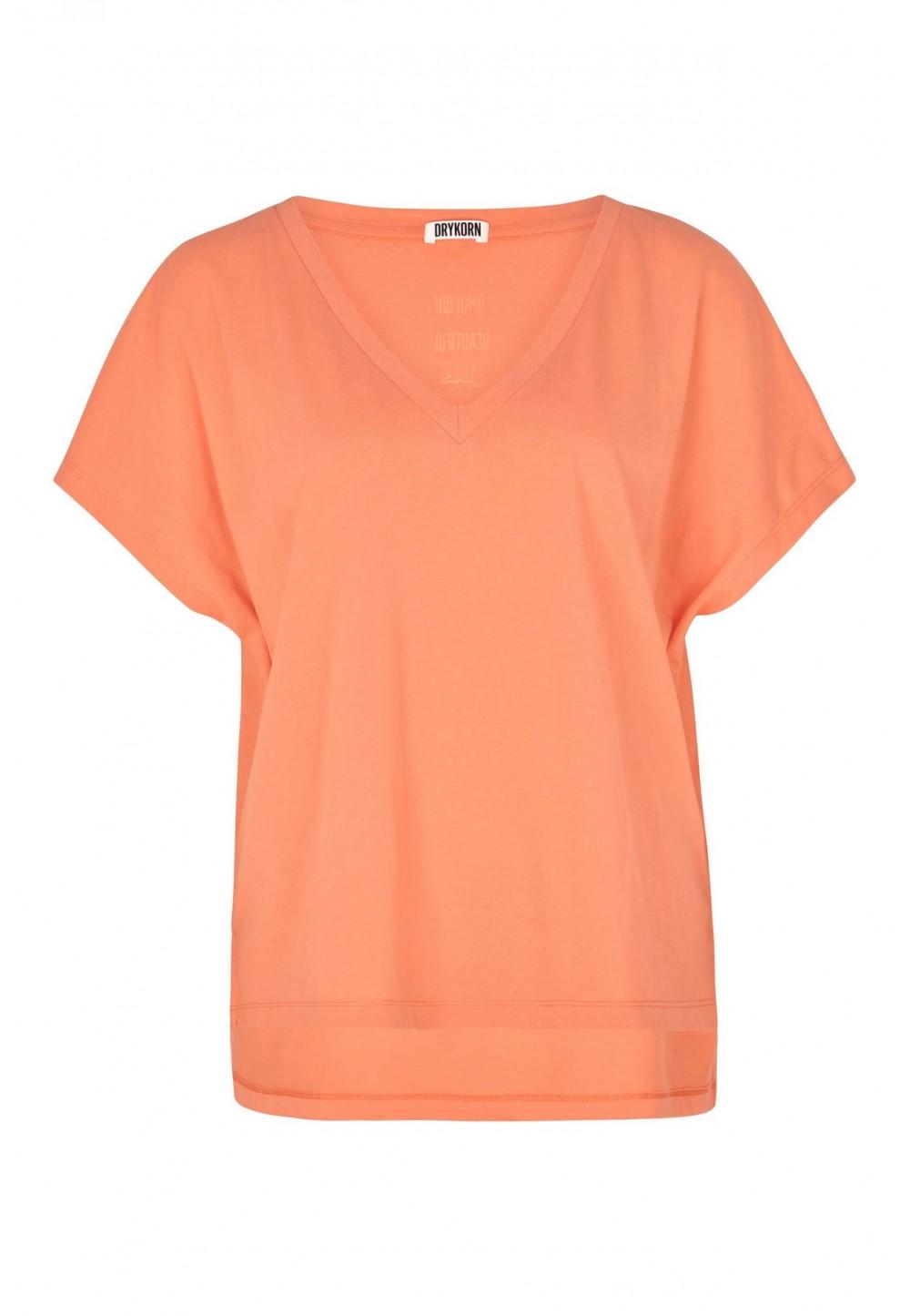 Женская футболка Svana_P2