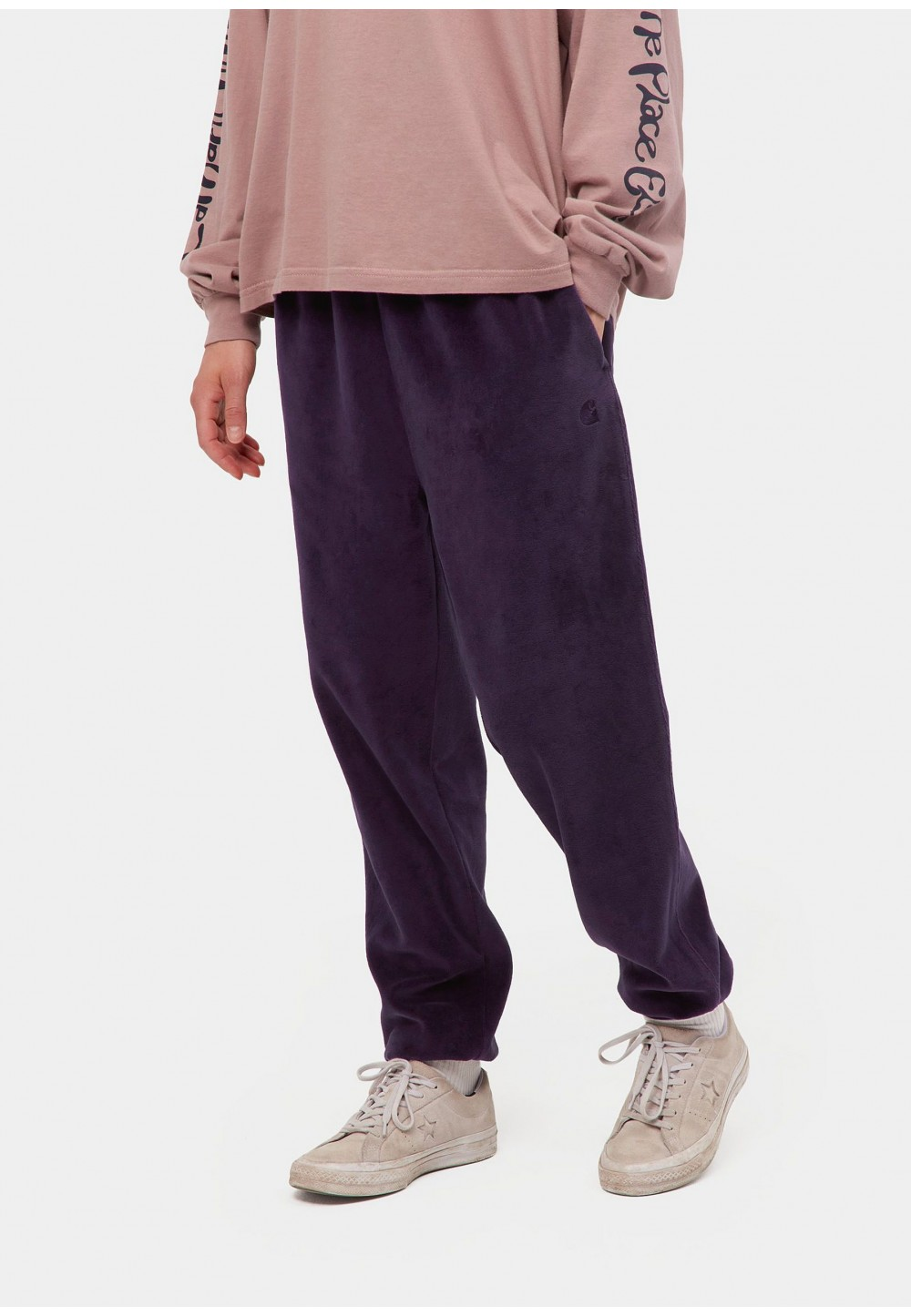 Женские спортивные брюки Silverton