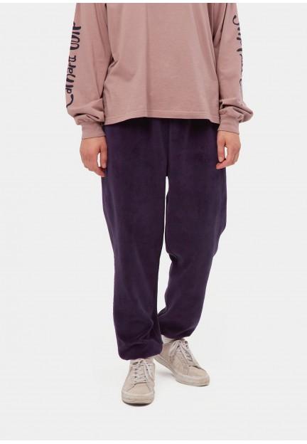 Жіночі спортивні штани Silverton