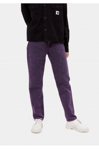 Женские джинсы  W 'Page