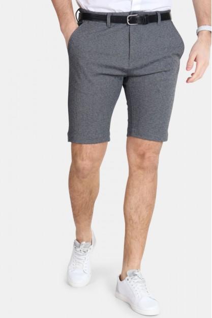 Мужские шорты- чиносы Jason