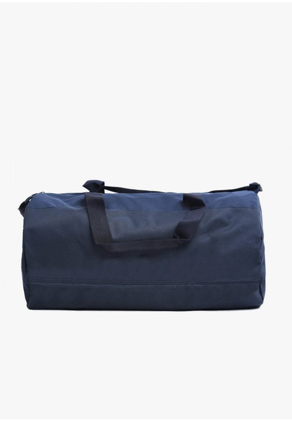 Синя спортивна чоловіча сумка