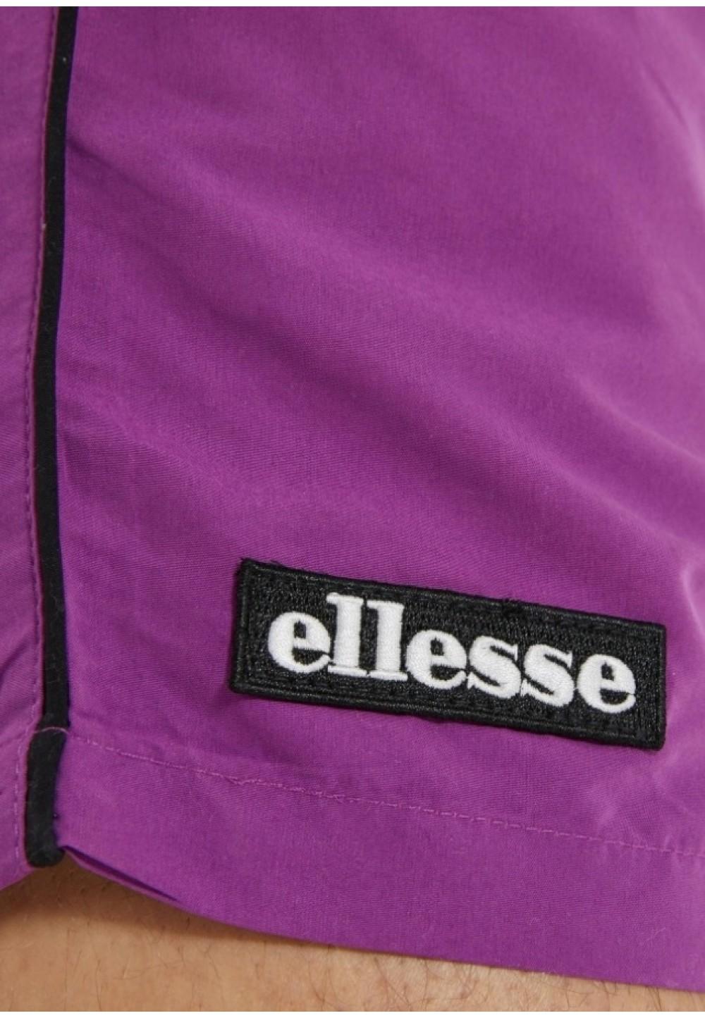 Фіолетові шорти Dem Slackers