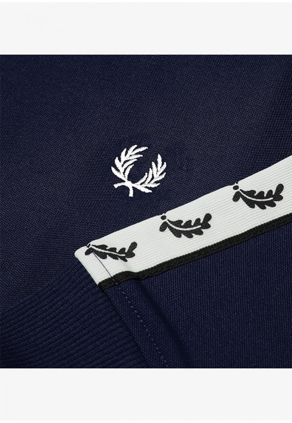 Синяя мужская олимпийка с лампасами