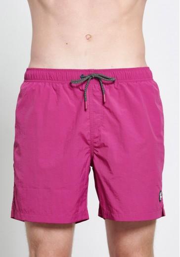Плавательные шорты Essential