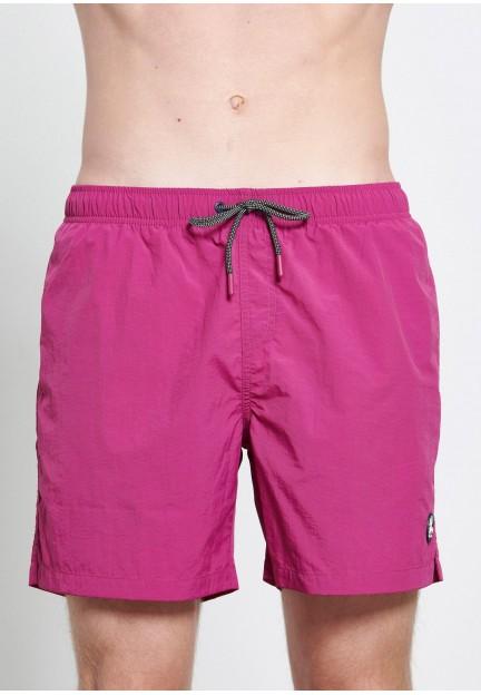 Плавальні шорти Essential