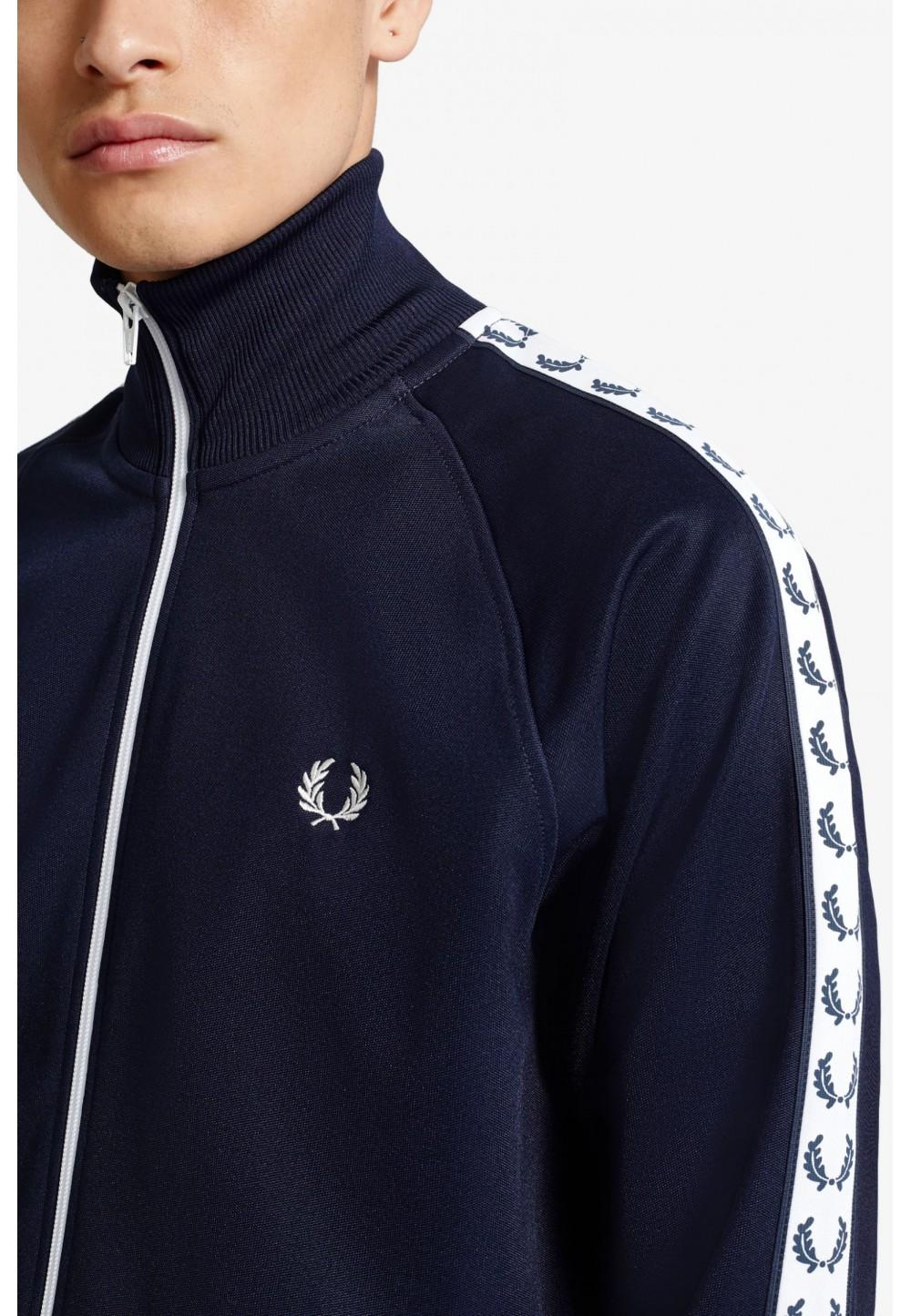 Олімпійка на змійці з логотипом