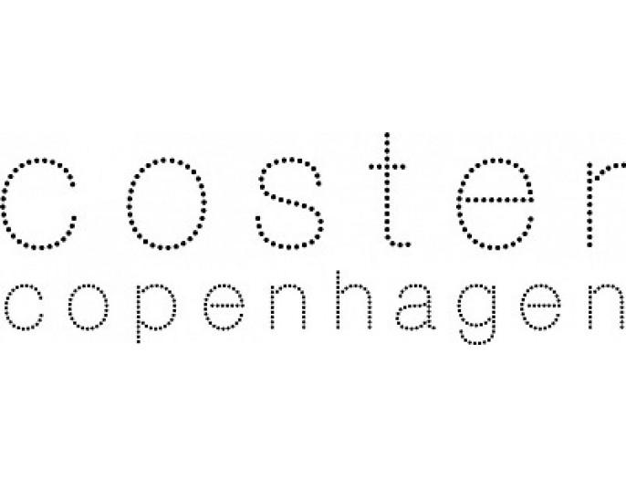 Coster Copenhagen в интернет-магазине «I CAN»