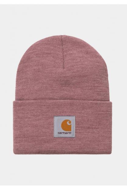 Універсальна шапка Carhartt