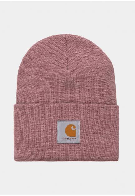 Универсальная шапка Carhartt