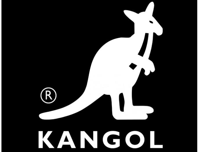 KANGOL в интернет-магазине «I can»