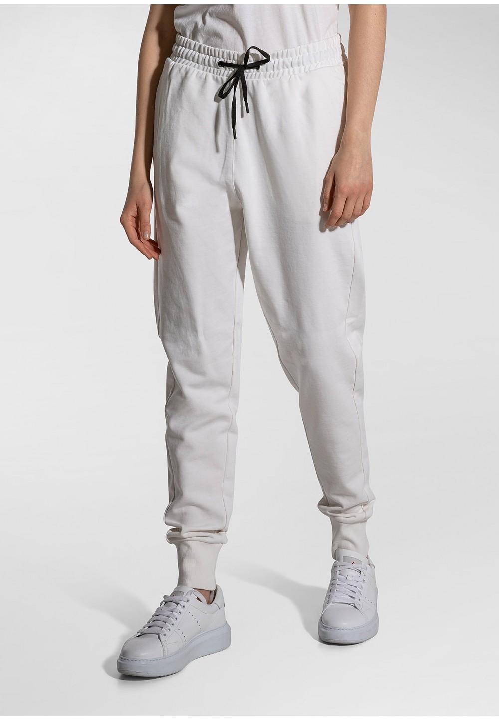 Комфортні бавовняні штани