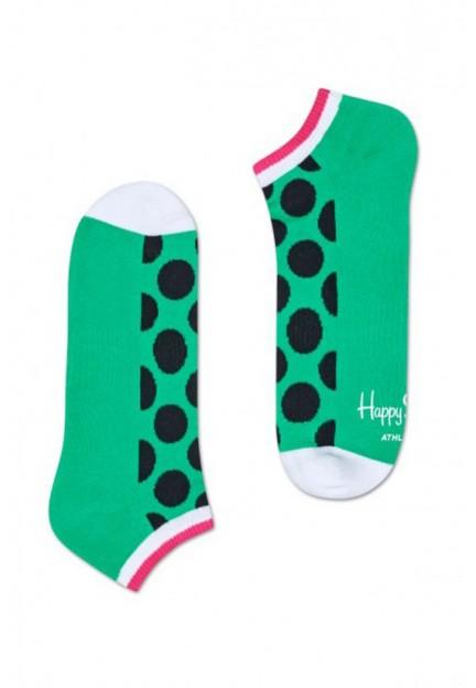 Шкарпетки в горох