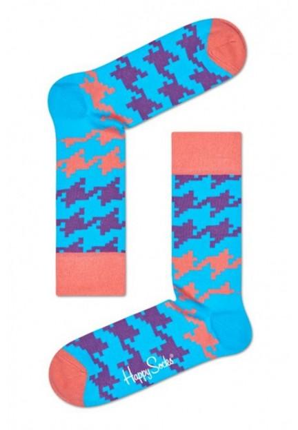 Шкарпетки мегапікселі