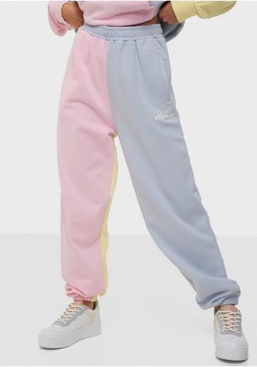 Cпортивные брюки Ellesse