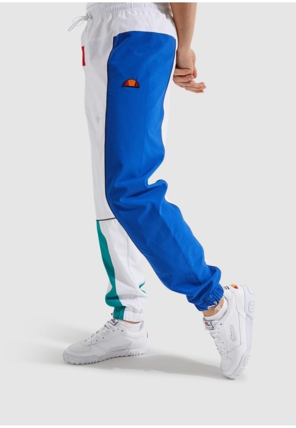 Спортивні штани Jeremiah