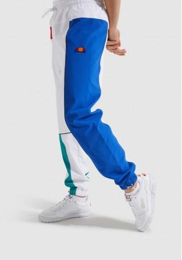 Спортивные брюки Jeremiah