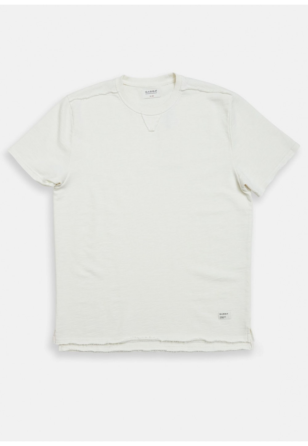 Трикотажна футболка Brisbane