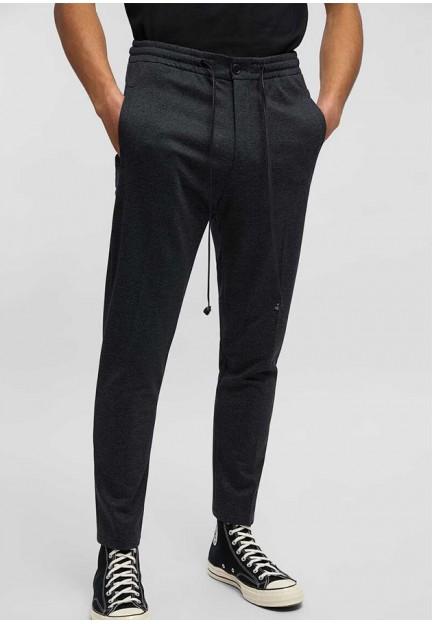 Стильні чоловічі штани