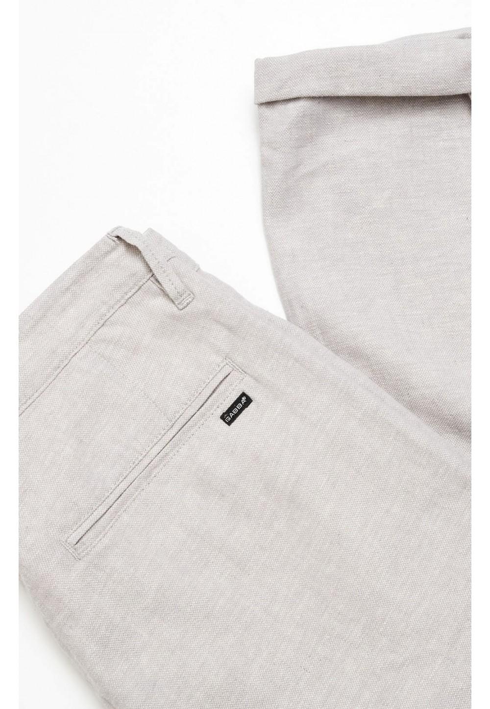 Летние брюки Firenze Linen