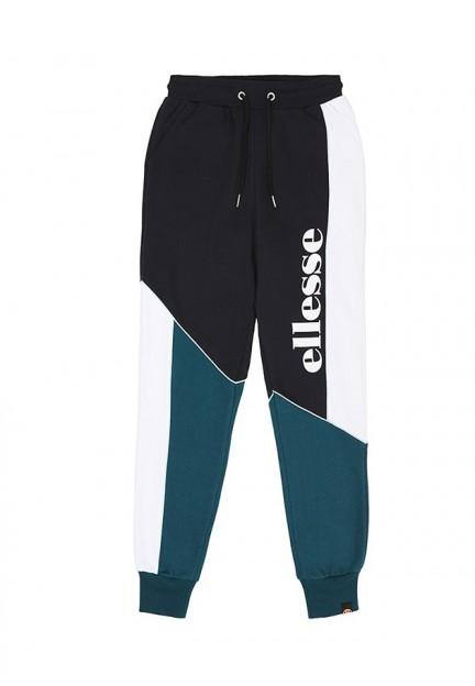 Яркие спортивные брюки-джогеры