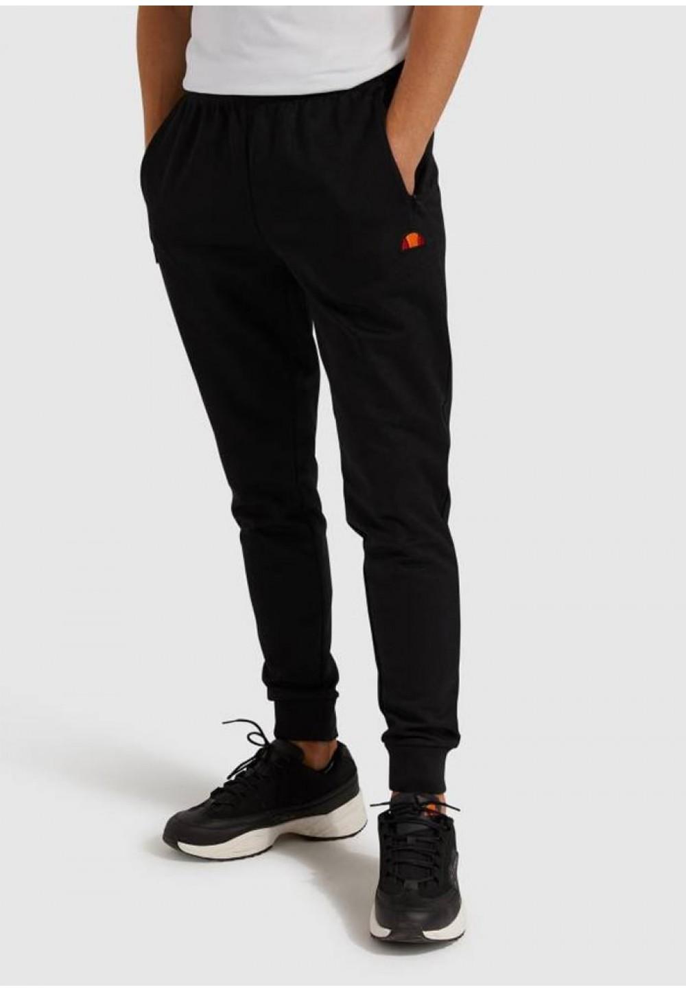 Стильные спортивные брюки