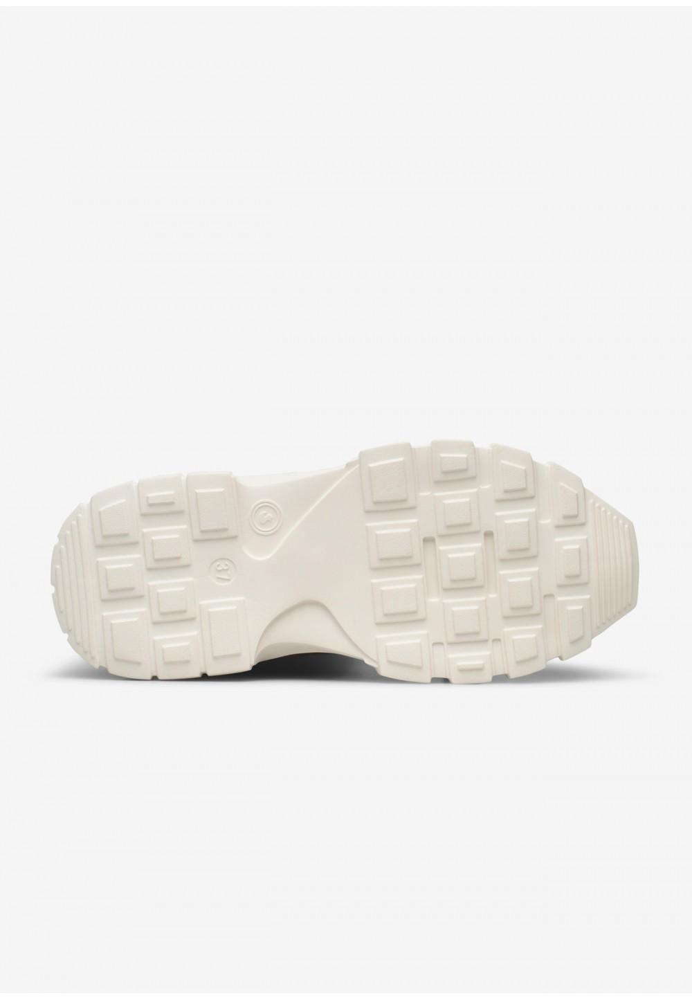 Стильные теплые ботинки Rubber Duck
