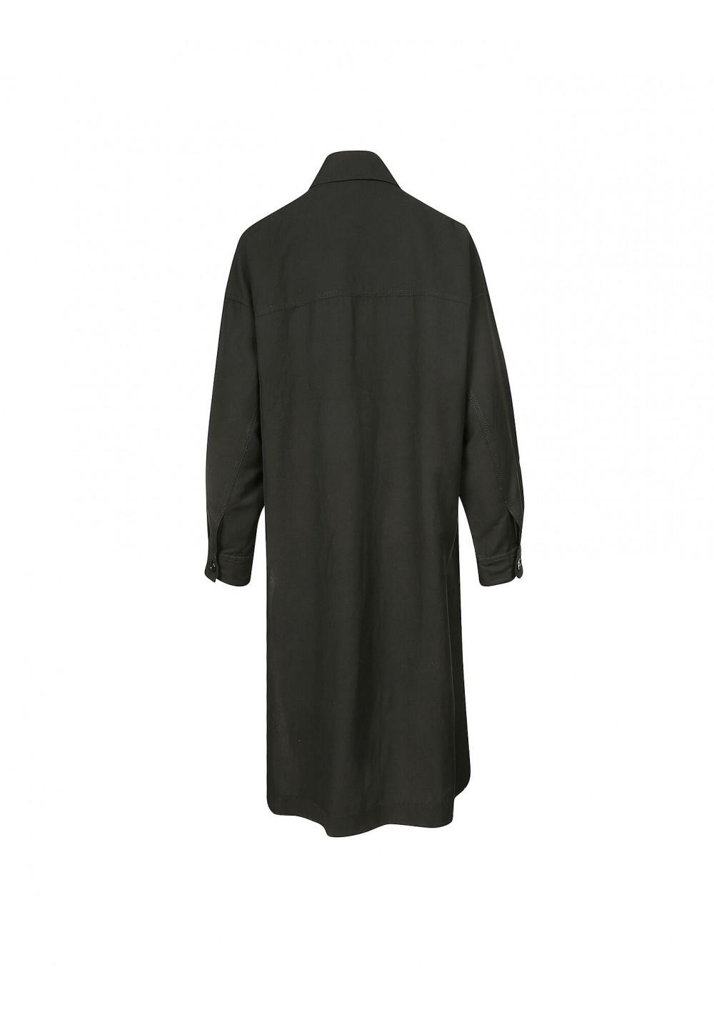 Сукня- сорочка TIMBI