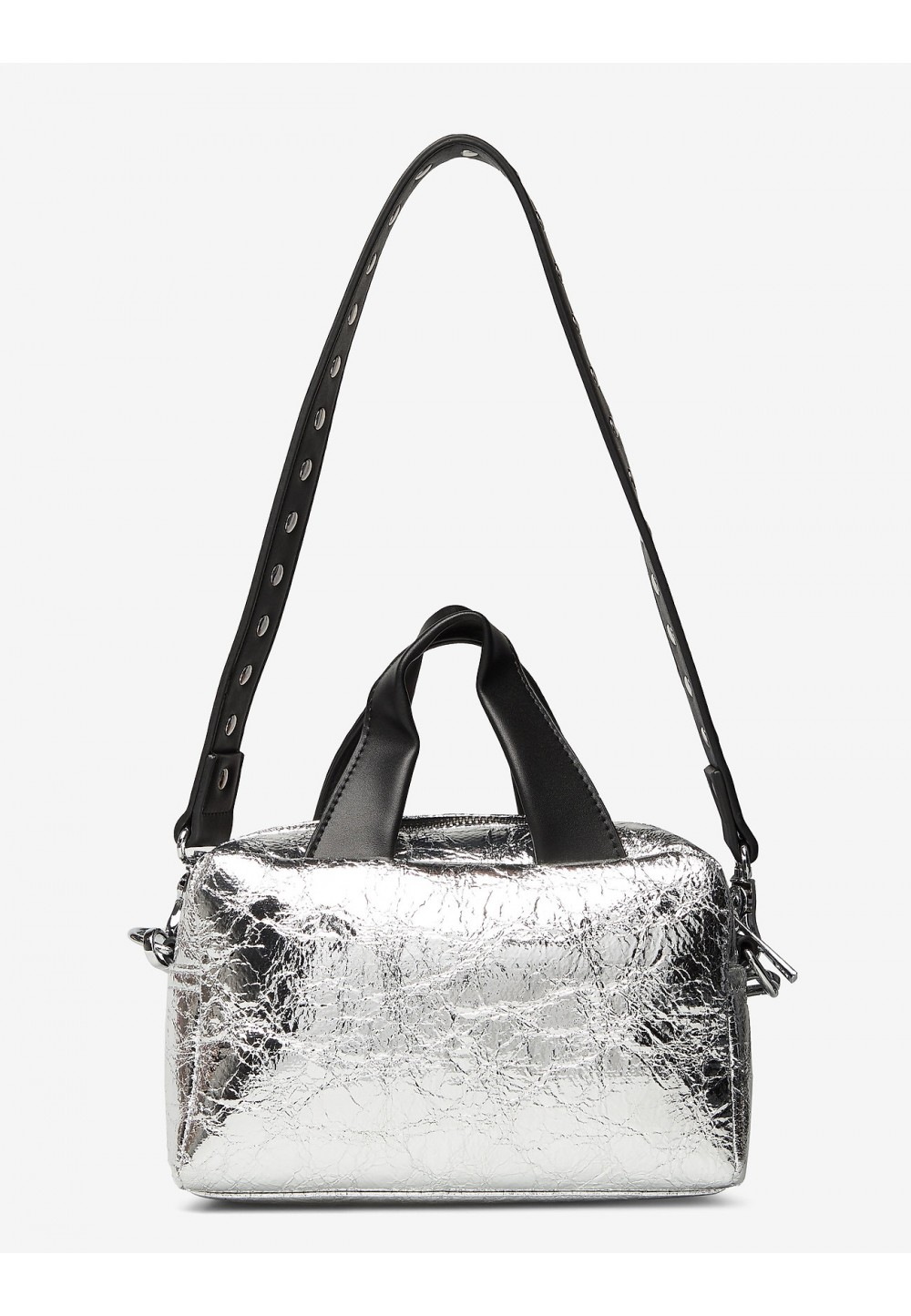 Компактная сумка Mini Donna