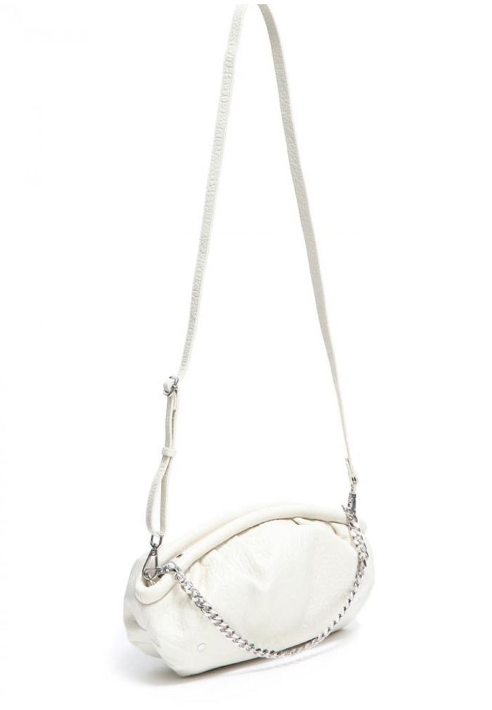 Стильна жіноча сумка Lin chain New Zealand