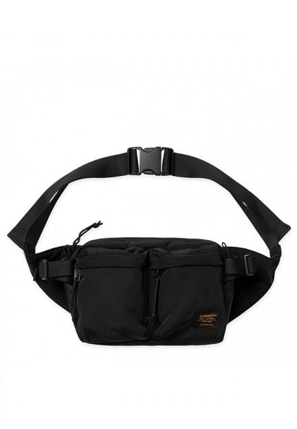 Практична сумка через плече