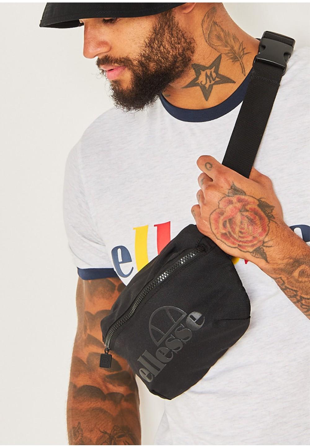 Маленькая сумка через плечо