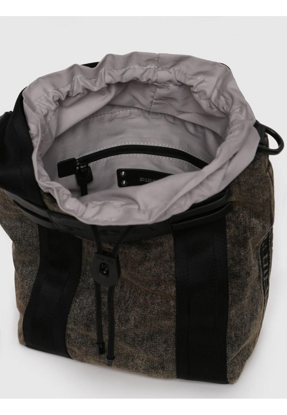 Компактная сумка унисекс