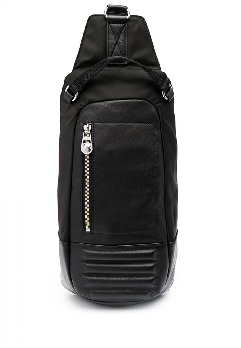 Рюкзак с одним ремешком