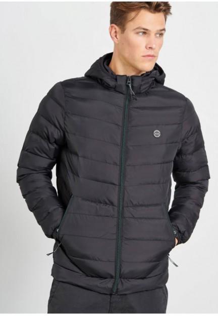 Стильна коротка куртка