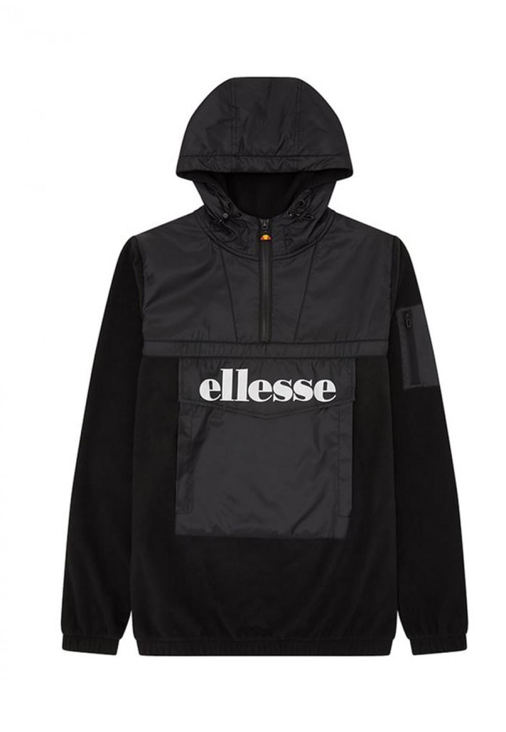 Оригинальная мужская куртка