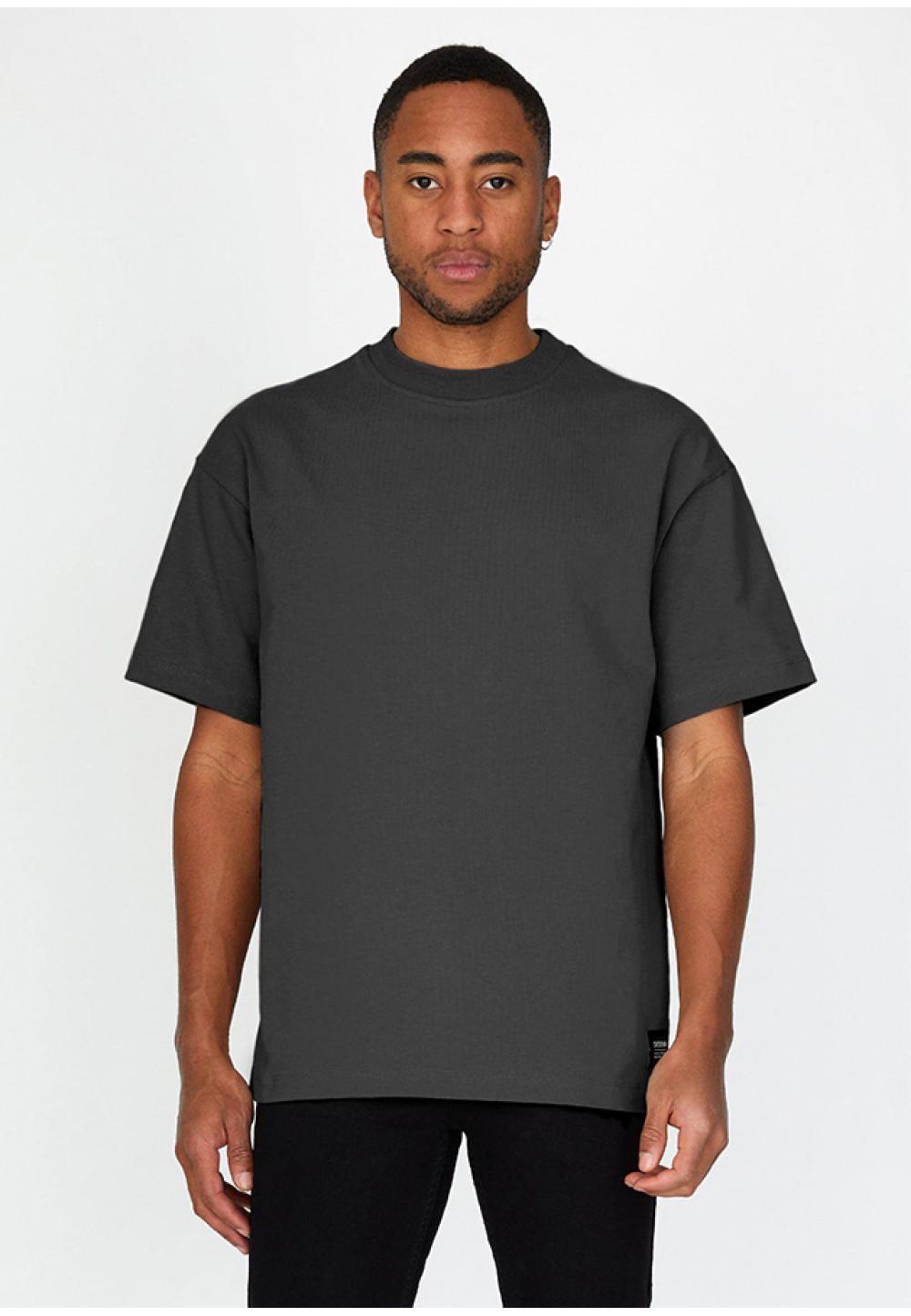 Бавовняна футболка Major Tee