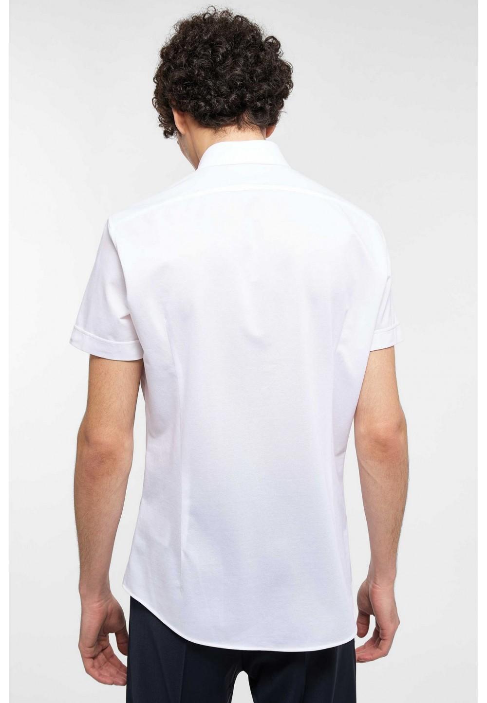 Мужская рубашка Fenno