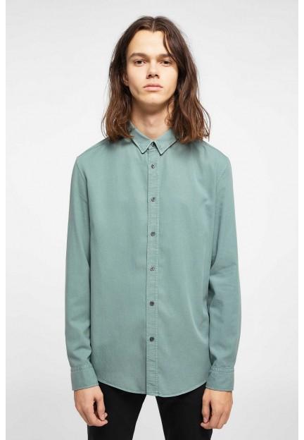 Чоловіча сорочка Loken